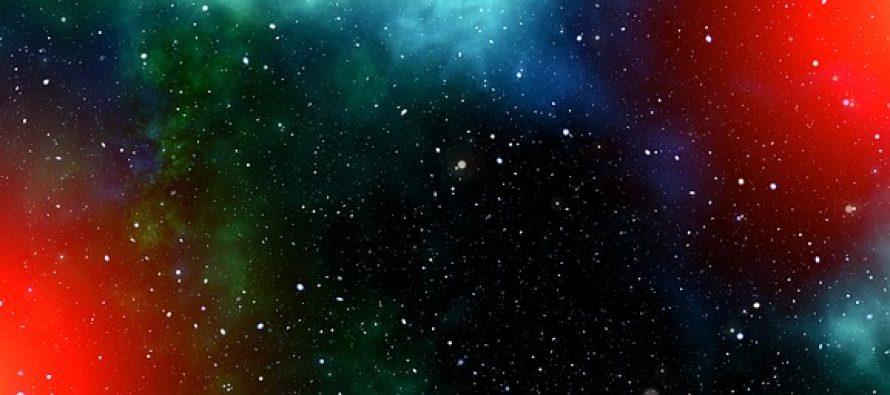 Locirane su planete van naše galaksije!