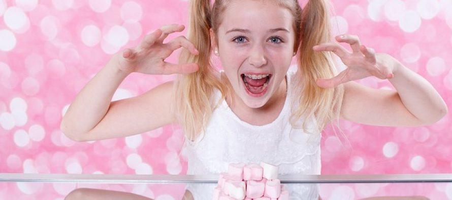 Da li šećer zaista utiče na hiperaktivnost?