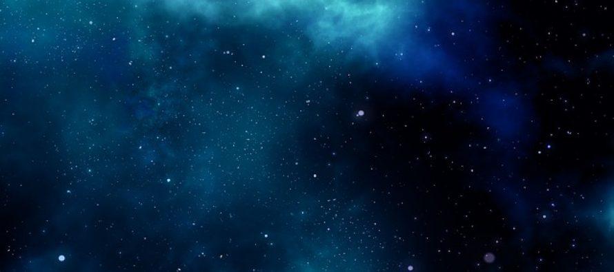 NASA šalje prve lutke u svemir!