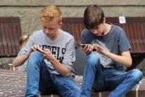 Raspisan je konkurs za regresiranje prevoza srednjoškolaca na teritoriji AP Vojvodina