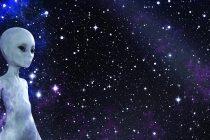 Fizičari su ubeđeni da ćemo se u ovom veku susresti sa vanzemaljcima