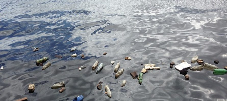 Zagađenje plastikom mnogo ozbiljnije nego što smo pretpostavili!