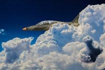 Kinezi napravili avion koji je sedam puta brže od zvuka