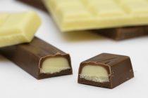 Šta nas to tera da budemo zavisni od čokolade?