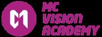 mc vision academy logo