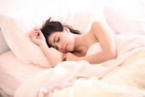 Zašto se trzamo dok spavamo?