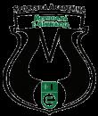 sportska e gimnazija logo
