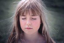 Zašto žmurimo kada pokušavamo da se setimo