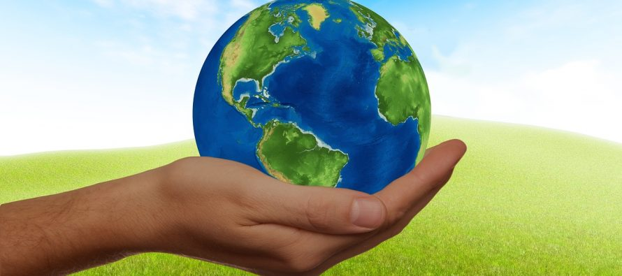 Načini na koje uništavamo planetu