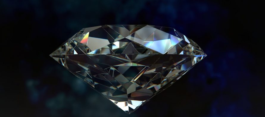 Da li je dijamant najtvrđa supstanca na svetu?