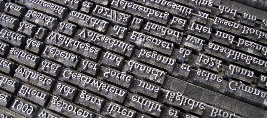 Najinteresantniji svetski jezici