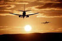 Koji letovi su misteriozno nestali?