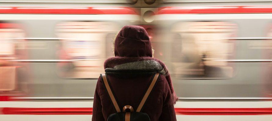 Kada se koristi izraz Slepi putnik?