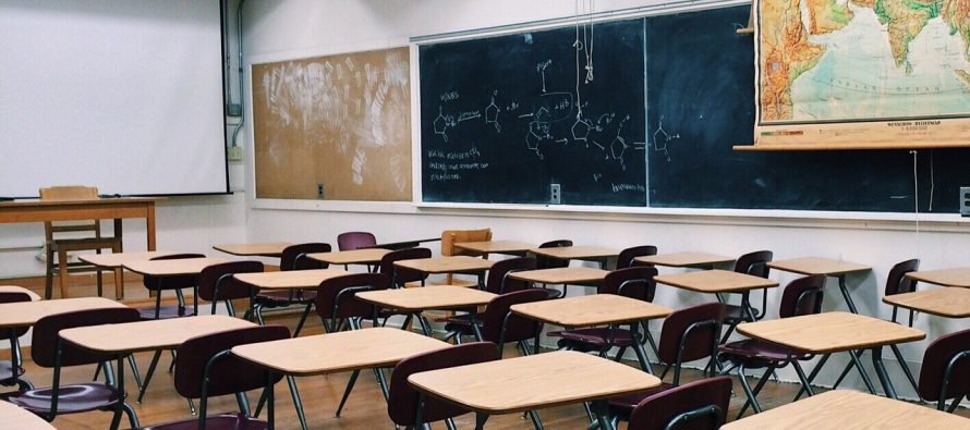 Najtraženije škole i smerovi među osnovcima ove godine