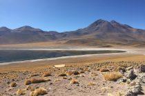 Otkrivena misterija o vanzemaljcu iz pustinje Atakama