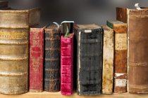 Koliko je ukupno odštampanih knjiga na planeti?