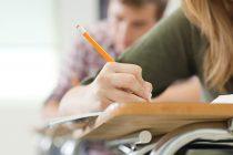 Uskoro probna mala matura: Testovi kreću od 22. aprila onlajn