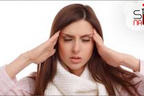 Zašto osećamo bol i kako ga se rešavamo?
