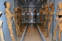 5 najčudnijih muzeja na svetu