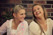 Utiču li neraskidiva prijateljstva na mentalno zdravlje?