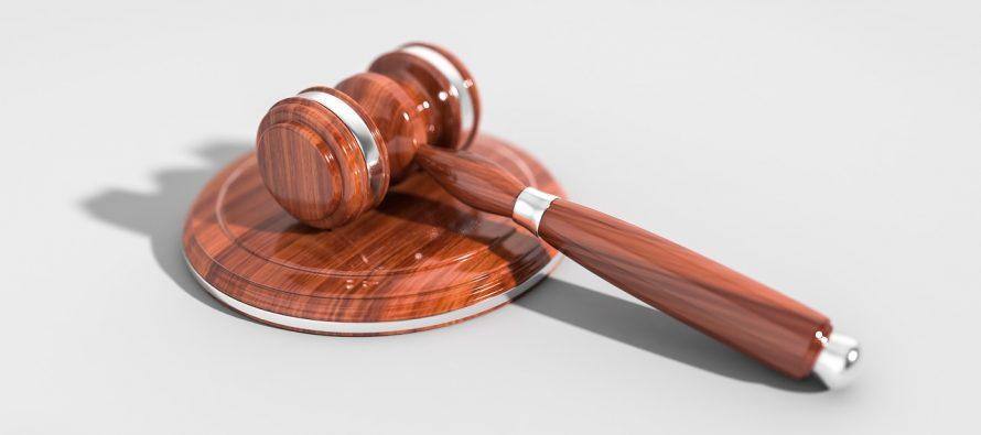 5 najbizarnijih zakona