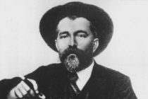 Na današnji dan rođen Đura Jakšić