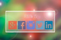 Da li nas društvene mreže opterećuju?
