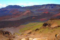 Kako su nastali najveći vulkani?