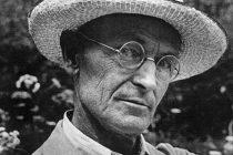 Veliki pisac i pesnik Herman Hese preminuo je na današnji dan
