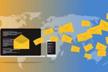 Na koji način brzo i lako očistiti Gmail?