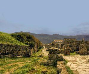 Ova mesta arheolozi žele dodatno da istraže!