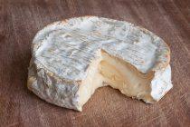 Otkriven egipatski sir star oko 3000 godina!