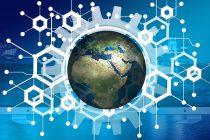 U budućnosti nas očekuju dve verzije Interneta?
