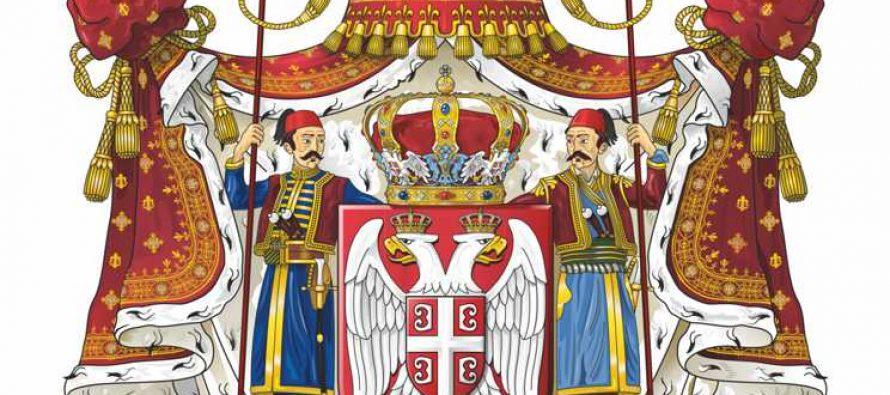 Na današnji dan, Aleksandar Karađorđević proglašen je za kneza Srbije