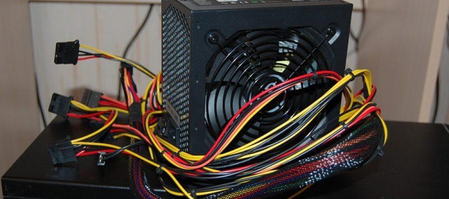 Koji delovi računara se najčešće i najviše kvare?