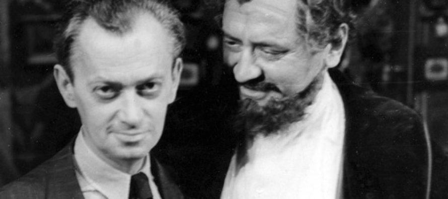 Na današnji dan rođen je srpski pisac Milan Dedinac