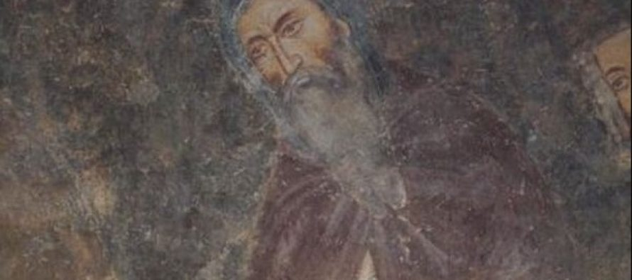 Na današnji dan preminuo Stefan Nemanja Prvovenčani