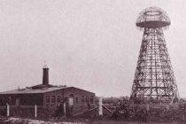 Kako je propao veliki Teslin eksperiment?