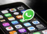 Novi WhatsApp mod u pripremi