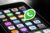 Viber ili WhatsApp – pitanje je sad?