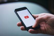 Youtube uvodi nova ograničenja