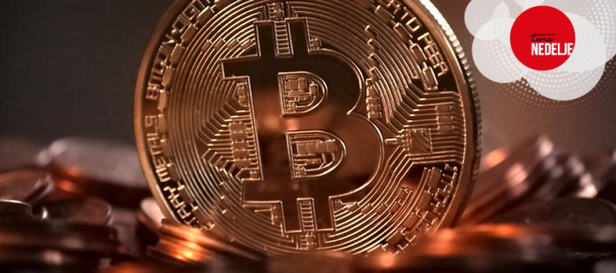 Kako se zarađuje kriptovaluta?