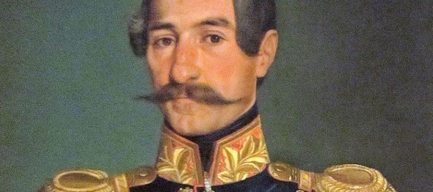 Na današnji dan rođen je Aleksandar Karađorđević
