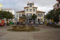 Stanovnici jednog grada u Španiji moraju smršati sto tona?