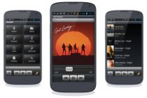 Winamp dobija mobilnu aplikaciju?