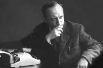 Na današnji dan, 29. novembar – rođen Duško Radović