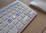 Facebook pruža 10 minuta za poništavanje poslate poruke