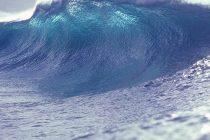 Na današnji dan, 26. decembar – Razorni cunami pogodio Indoneziju