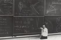 Fejnmanova tehnika učenja – četiri jednostavna koraka