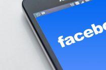 Kako saznati ko nas prati na Fejsbuku